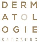 logo_doehl5